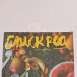 1-weblogyou-inspiracao-chickpea-magazine