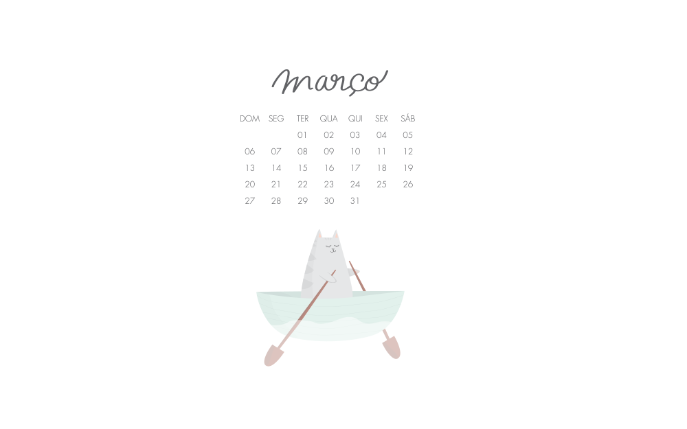 calendario gratis freebbie weblogyou marco wallpaper