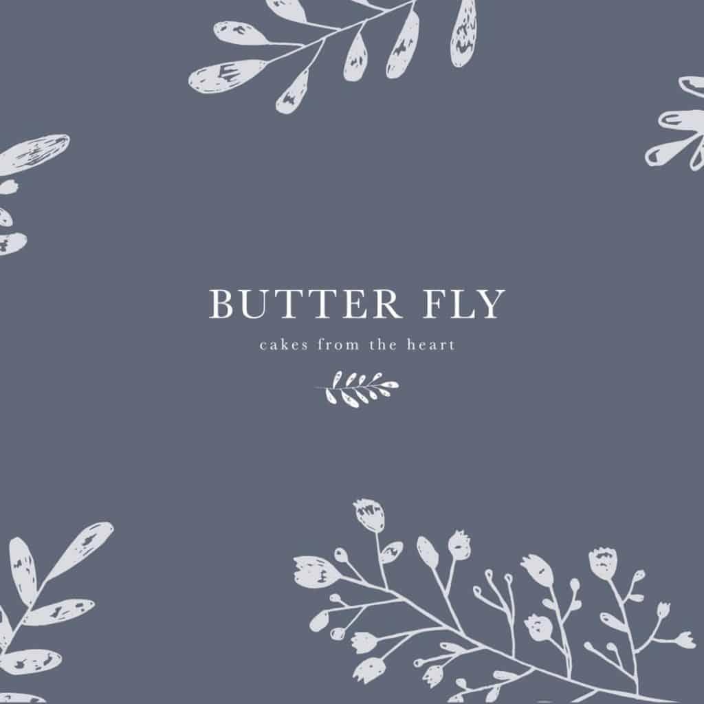 1---butter-fly---cake--design---porto---casamentos---noivas---weblogyou--wby---portugal---fotografia---branding---logotipo---identidade---gráfica